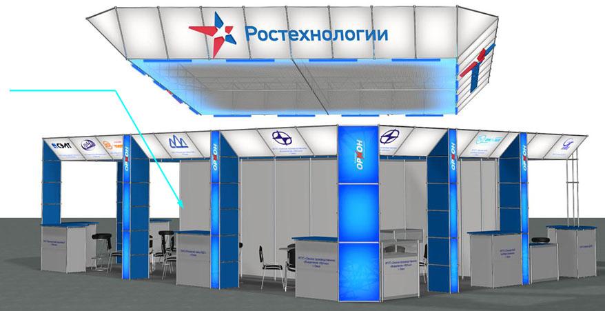 """"""",""""www.ads-pskov.ru"""